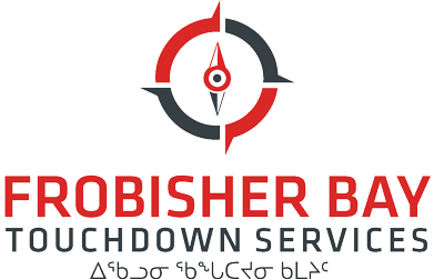 Frobisher Bay Touch Down Services